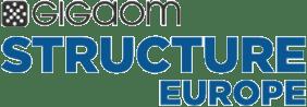 logo-structureeurope